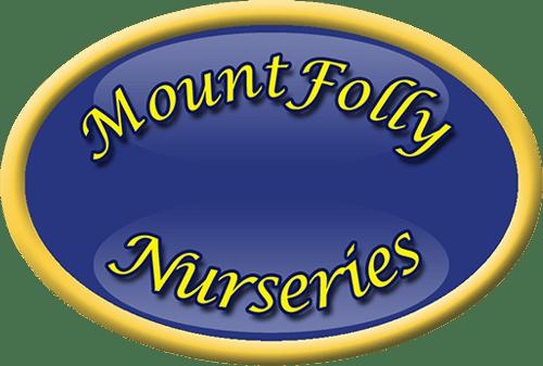Mount Folly Nurseries